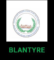 BLANTYRE