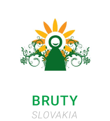 BRUTY