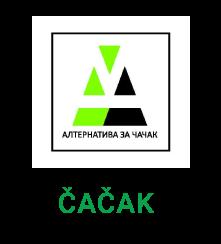 CACAK