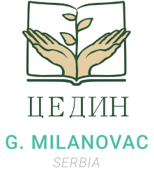 GMILANOVAC