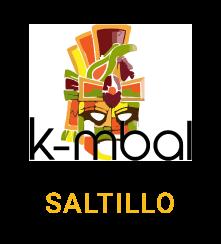SALILLO