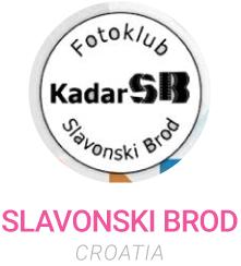 SLAVONSKI-BROD