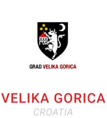 VELIKA-GORICA