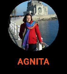 agnita