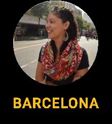 barcelona-v2